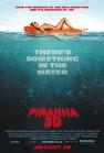 piranha 3D images 2010