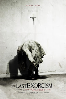 The Last Exorcism image