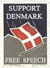 www.supportdenmark.com