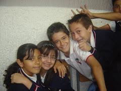Cuando tenía 10 años