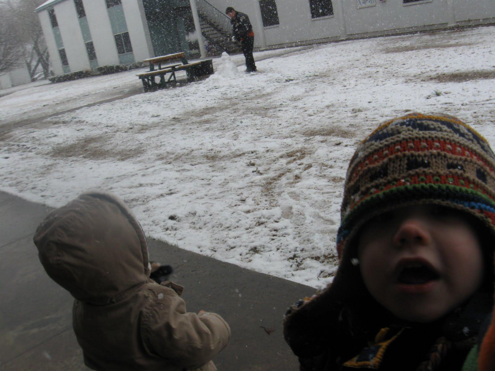 [snow+009.jpg]