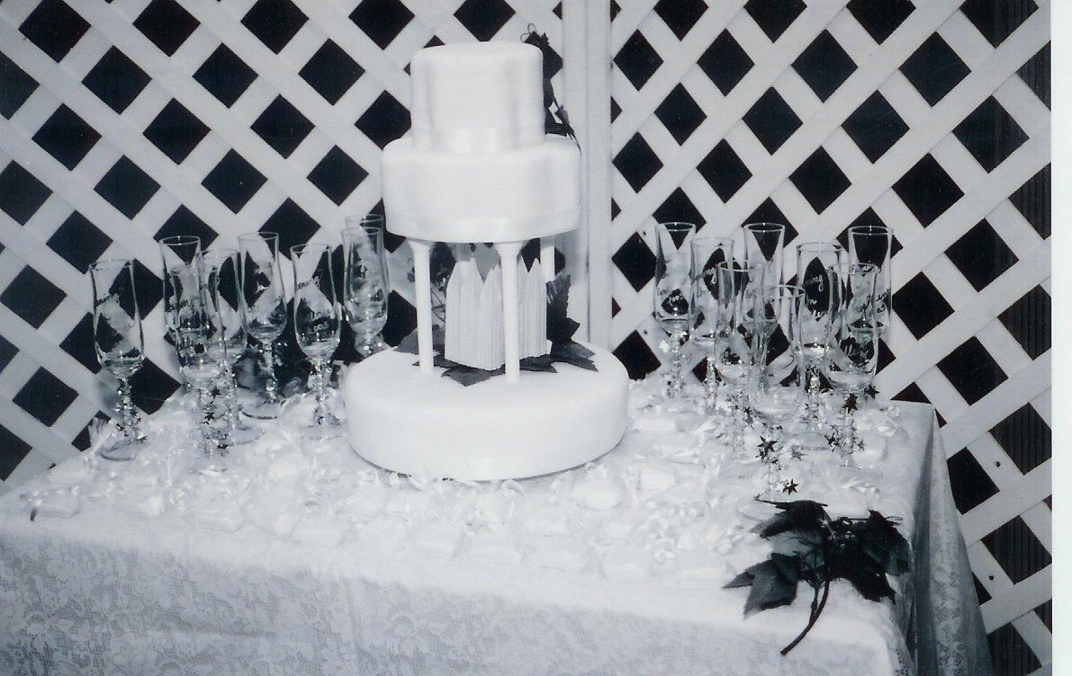 [Temple+Cake]