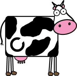 [Hunting+Cows.jpg]