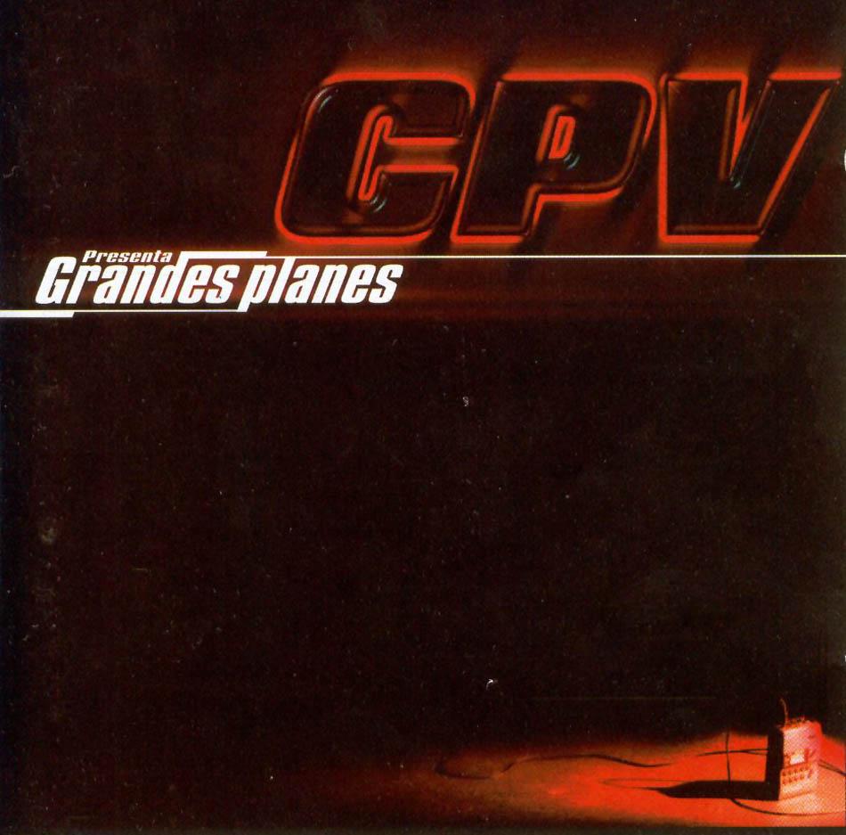 [CPV-Grandes_Planes-Frontal.jpg]
