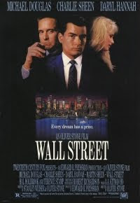 Wall Street 1