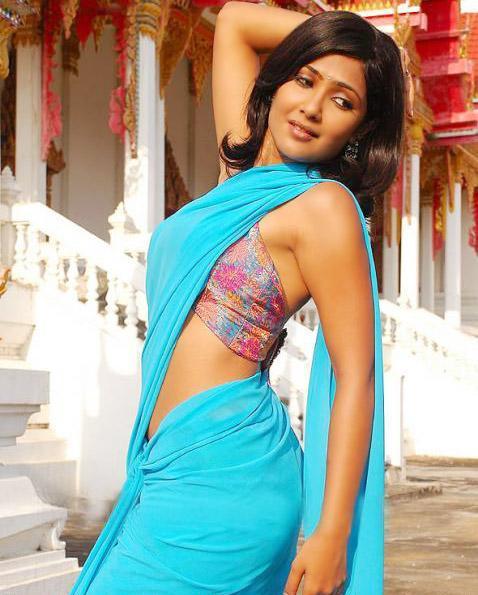 image Kamalini mukerjee nude scene in malayalam movie