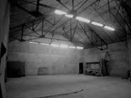bakelit-gyárszínház