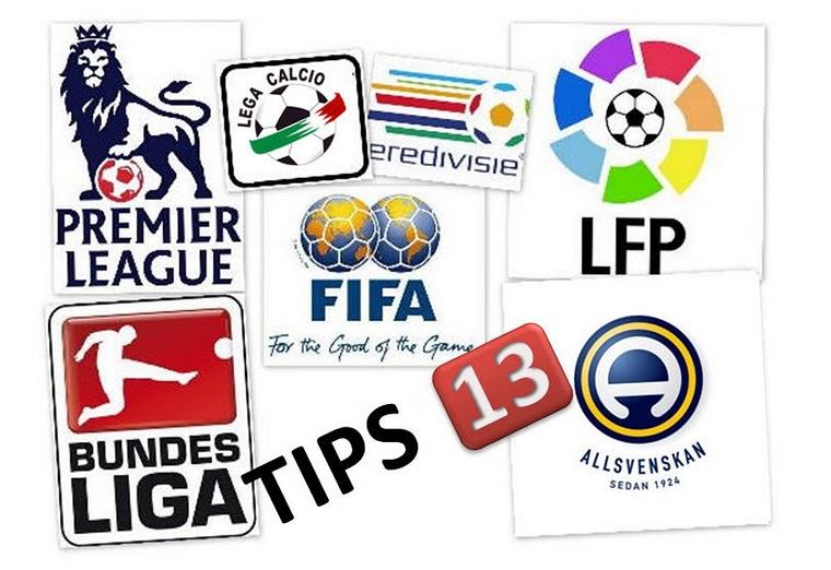Sports Betting Tips How To Win At Sports Betting | Tattoo Design Bild