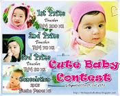 """Cute Baby Contest 2010"""