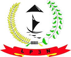 Lembaga Pendamping Penyuluh Petani & Nelayan