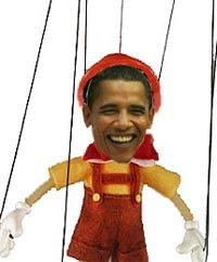 [Imagem: obama+puppet.jpg]
