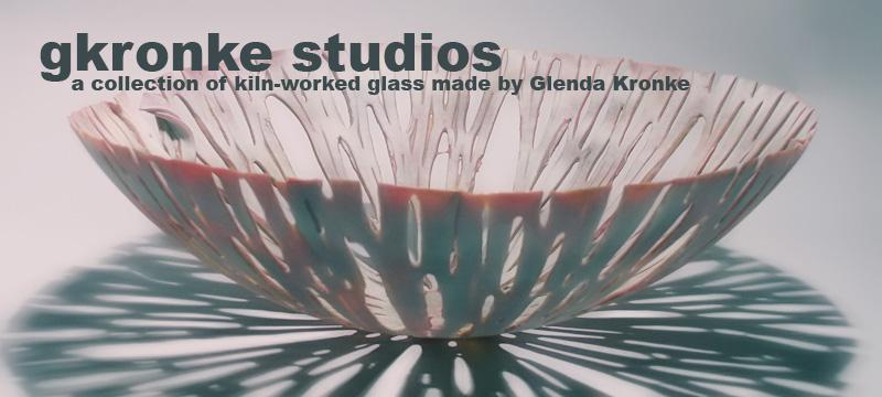 gkronke studios