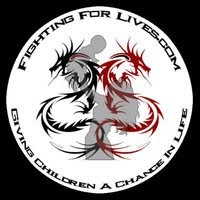"CLICK ON - CONNECT TO - CONTRIBUTE - Your CLUB M.A.D. "" FIGHTING for LIVES """