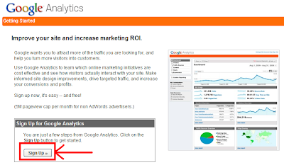 Download Disini Google Analytics