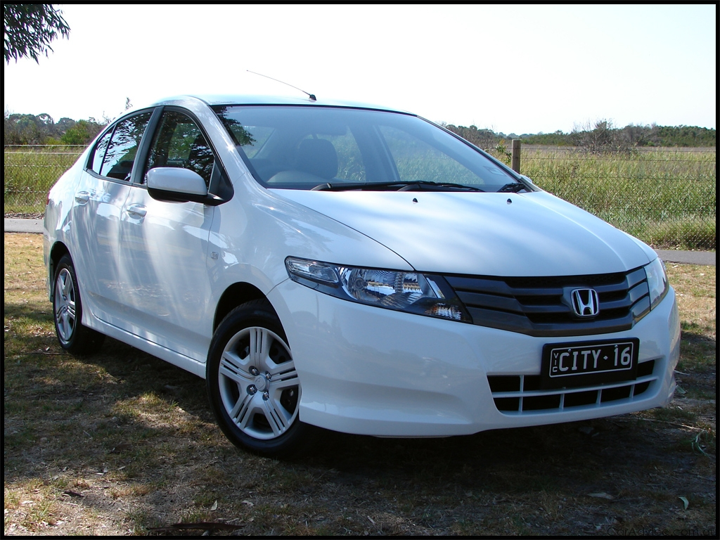 Honda all cars price list in india 2017