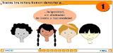 DERECHOS DE L@S NIÑ@S
