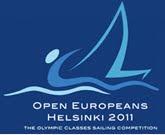 MUNDIAL EUROPEO 2011