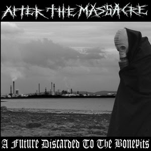 http://1.bp.blogspot.com/_O2iB5xy9Vio/SzE6ZGCBaJI/AAAAAAAACUo/sH4nDlNbGLM/s320/After+The+Massacre.jpg