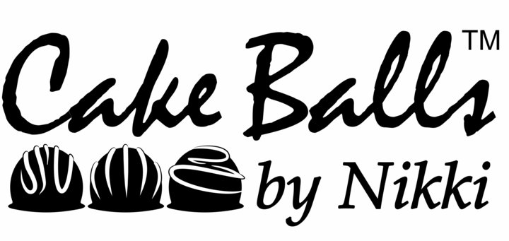 Cake Balls by Nikki  Blog
