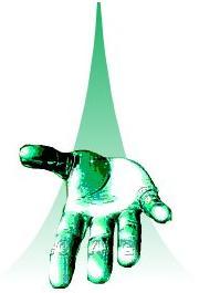 [hand.jpg]