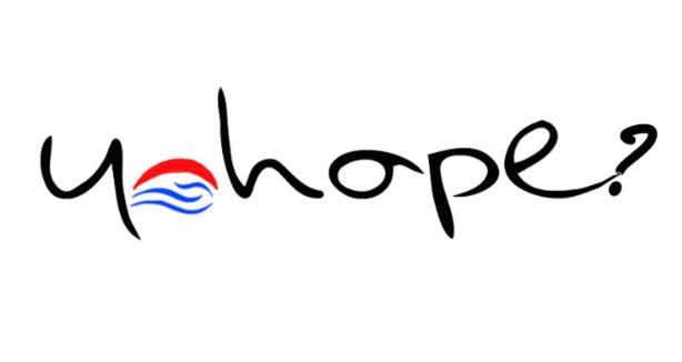 Y-Hope?