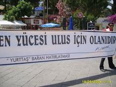 Bilinç Üniversitesi Etkinlikleri