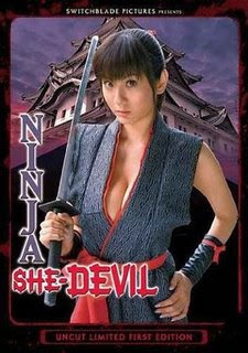 Ninja She Devil 2009 Free http://www.baixemuito.com/2009/07/download-%e2%80%93-ninja-she-devil-%e2%80%93-2009-legenda/