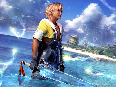 wallpaper landscape widescreen_10. final fantasy x wallpaper