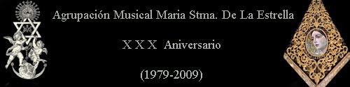 Y 30 Años hace ya...Sones de Granada...Sones Albayzineros