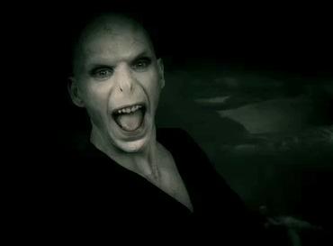 The Mothafukkin' DRESDEN GODDAMN FILES Voldemort_adult