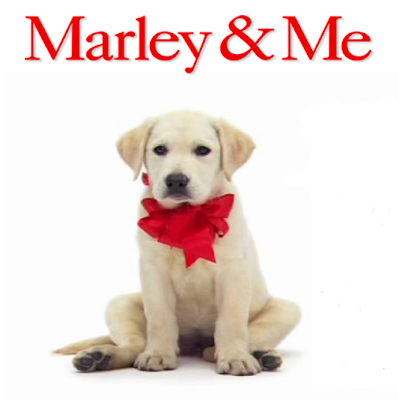 marley and me wallpaper. wallpaper Marley amp; Me