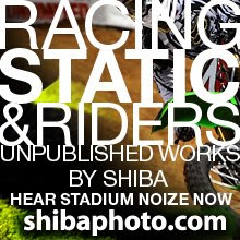SHIBAPHOTO.COM