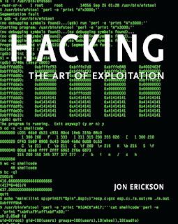 http://1.bp.blogspot.com/_O3HPVdnjdTU/SffgfIu3ksI/AAAAAAAAAJU/mnjG2tR62wc/s320/hacking_big.jpg