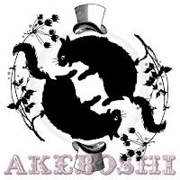 http://1.bp.blogspot.com/_O3N5jyIr5es/S1YxfisuDOI/AAAAAAAADz4/7Tuaak0dY0E/s200/akeboshi+roundabout+cover.jpg