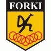 FORKI