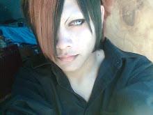 ♥♥♥ Naoki Kaoru ♥♥♥