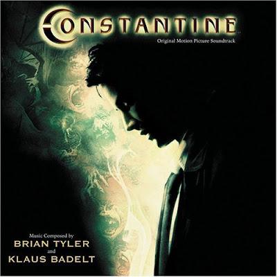 Baixar Filme Constantine   Dublado Download