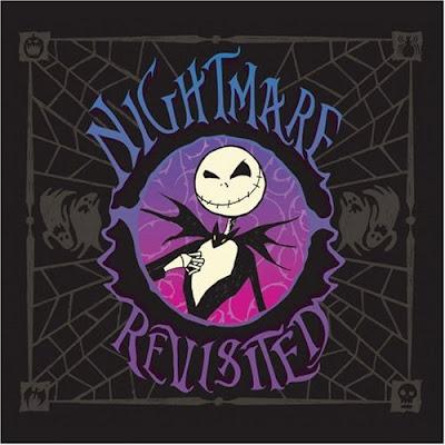 http://1.bp.blogspot.com/_O3lByuDaeGY/SNutmzn8zFI/AAAAAAAAIJ8/7GF_Uy-2-zg/s400/Nightmare+Revisited.jpg