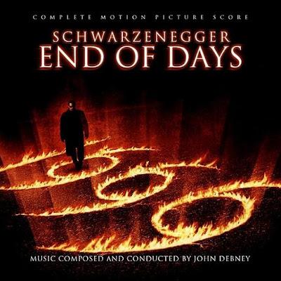 http://1.bp.blogspot.com/_O3lByuDaeGY/SPvzy8pIq5I/AAAAAAAAIc0/MQzN5X4iXTY/s400/End+of+days.jpg