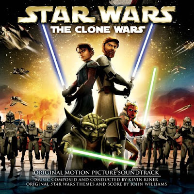 clones star wars. Star Wars: The Clone Wars