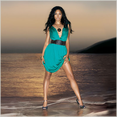 Take%2520control%2520single%2520p Amerie Speaks On Label Drama