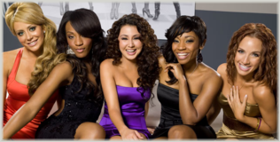 danity+kane+22 Pick Danity Kanes Next Single