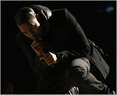 kanye+west+111 New Song: Kanye West   Hey Mama (Grammy Mix)