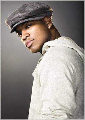 ne yo234 New Song: Ne Yo   Closer