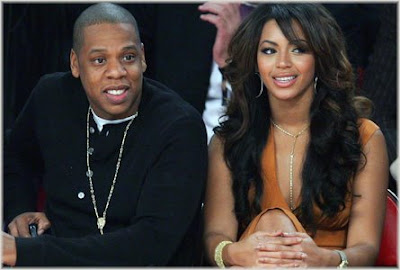 Beyonce & Jay-Z To To Wed Today?