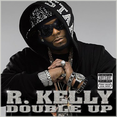 doubleup News Round Up: Chingy, R.Kelly & Ne Yo