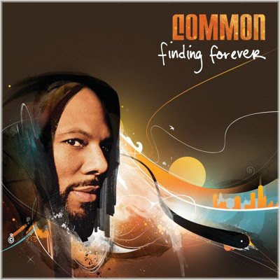 Finding+Forever+Cover Common Finding Forever Cover