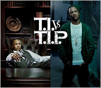 ti cover New Urban Releases