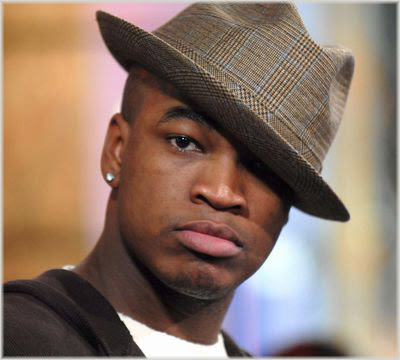 ne yo Ne Yo Address Gay Rumors