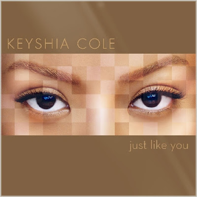 keyshia+cole+cover Official Keyshia Cole Album Cover